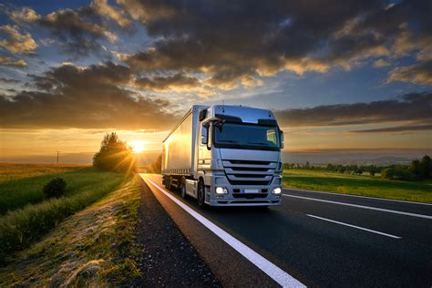 Heavy Vehicle National Law reform - will you be impacted ...