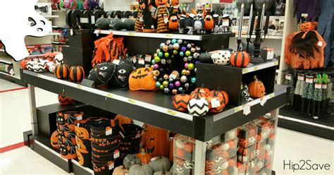 target   halloween decor party supplies costumes