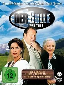 Baumarkt Bad Tölz : dvd der bulle von t lz staffel 4 5 4 discs otto ~ Eleganceandgraceweddings.com Haus und Dekorationen