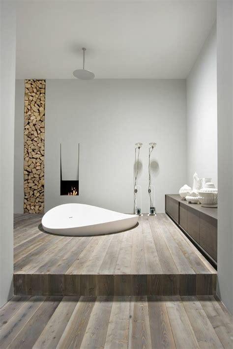 salle de bain esprit zen 40 id 233 es en photos comment incorporer l ambiance zen