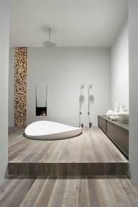 Salle De Bain 2016 : mille id es d am nagement salle de bain en photos ~ Dode.kayakingforconservation.com Idées de Décoration