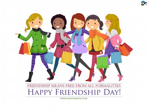 Animated Friendship Wallpapers Free - friendship wallpapers for clipart panda free