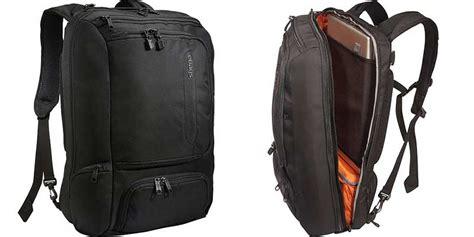 Best Backpacks For 13 Inch Macbook Pro 2017