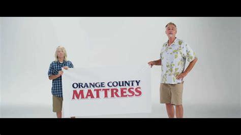 orange county mattress orange county mattress tempur pedic spot
