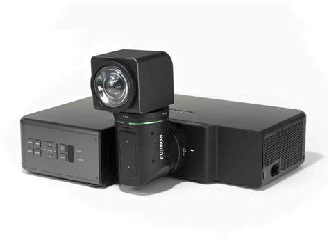 fujifilm new fujifilm launches world s 2 axial rotating lens