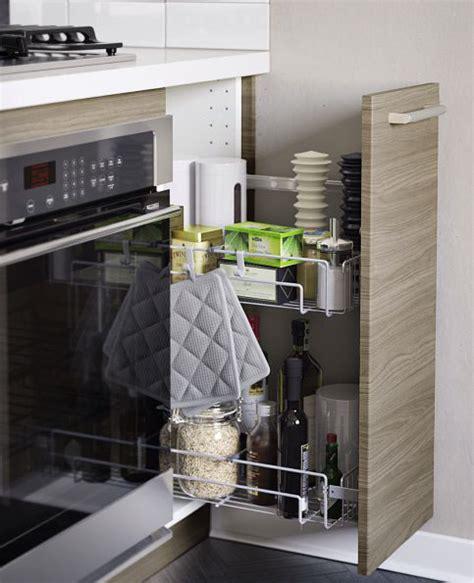 accessoire meuble cuisine accessoire meuble cuisine ikea maison design bahbe com