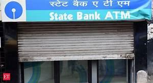 As SBI's YONO suspended post SC verdict on Aadhaar, bank ...