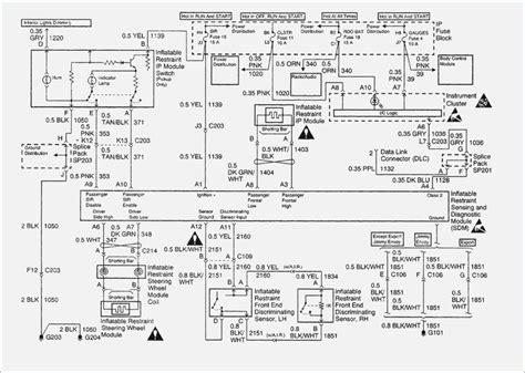 2000 chevy silverado wiring diagram moesappaloosas