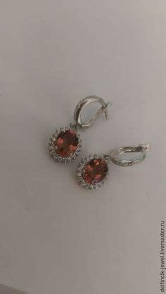 Серьги с бриллиантами: купить серьги с бриллиантами, цены..