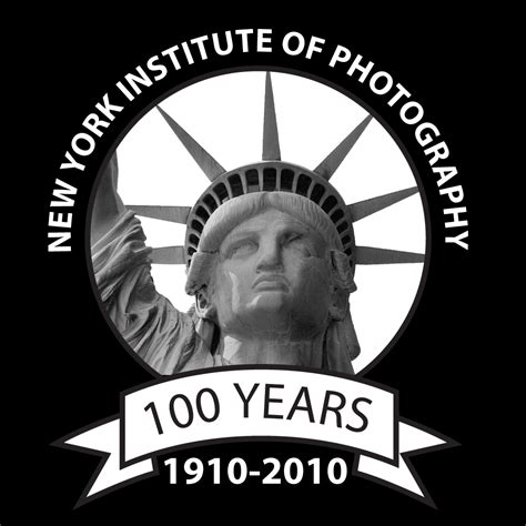 New York Institute Of Photography Celebrates 100 Years Of