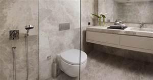 Comment Déboucher Les Wc : comment d boucher un broyeur sanitaire marie claire ~ Dailycaller-alerts.com Idées de Décoration