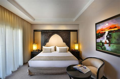opera chambre marrakech hôtel opera plaza