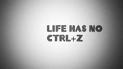 life quote hd wallpaper high definition  nice