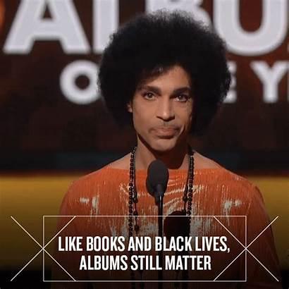 Grammys Prince Gifs Explain Missed Everything Mtv