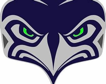 Be sure to check out our website at svgfilesfree.com. Seahawks svg | Etsy