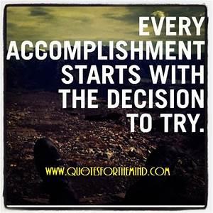 Best Sports Motivational Quotes QuotesGram