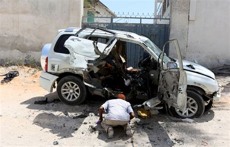 car bomb 17 dead in car bomb at syria rebel checkpoint current news english