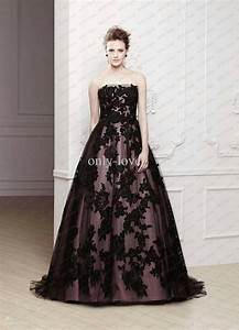 beautiful black wedding dresses 2014 for bride life n With wedding dresses for black brides