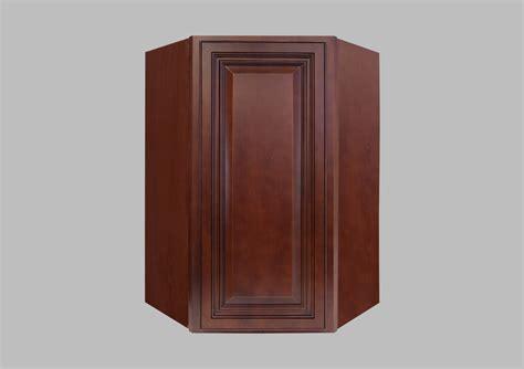 rta cabinets   usa home decor