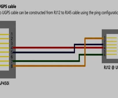 13 popular rj45 wiring diagram solutions tone