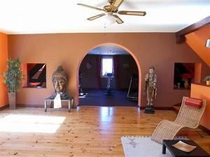 Salle De Sport Seclin : salle de sport la maison du parc la maison du parc ~ Dailycaller-alerts.com Idées de Décoration