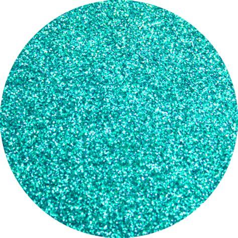 foto de Download Azul Turquesa Color De Sombra De Ojos Clipart Png