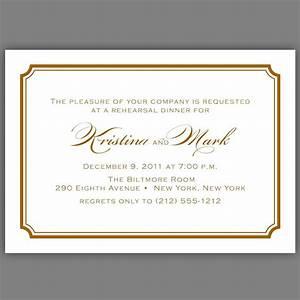 6 Stunning Dinner Party Invitation Email Sample | srilaktv.com