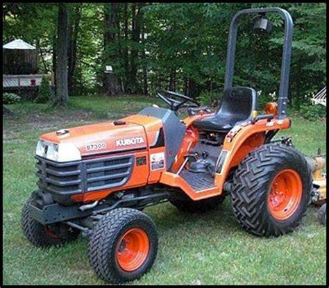 kubota garden tractor kubota garden tractor attachments garden ftempo