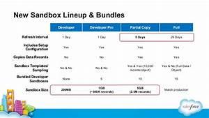 the definitive guide to salesforce sandbox flosum gtgt 17 With salesforce sandbox template