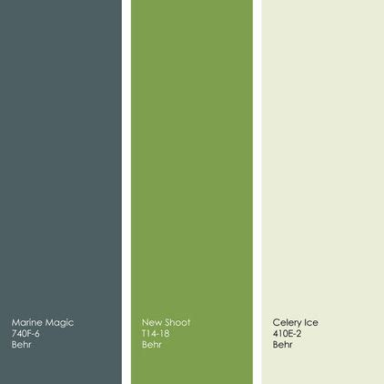 17 best images about color combos on pinterest cunha