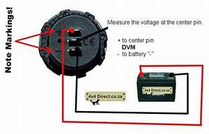 Help Please Volt  Amp Meter Wiring Diagram