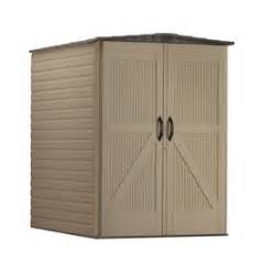 coupons for rubbermaid roughneck gable storage shed common 7 ft x 7 ft interior dimensions 6 7