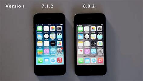 ios 8 on iphone 4 как обновить айфон 4 до ios 8 пошаговая инструкция