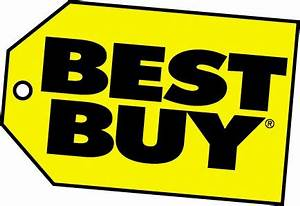 """Best Buy Offers """"March Madness"""" Deals On Mobile Phones ..."""