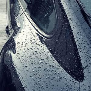 Smart Repair Lack : smart repair lack autowelt schwetzingen ~ Kayakingforconservation.com Haus und Dekorationen