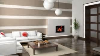 wohnideen tapete wohnzimmer 100 fantastische ideen für elegante wohnzimmer