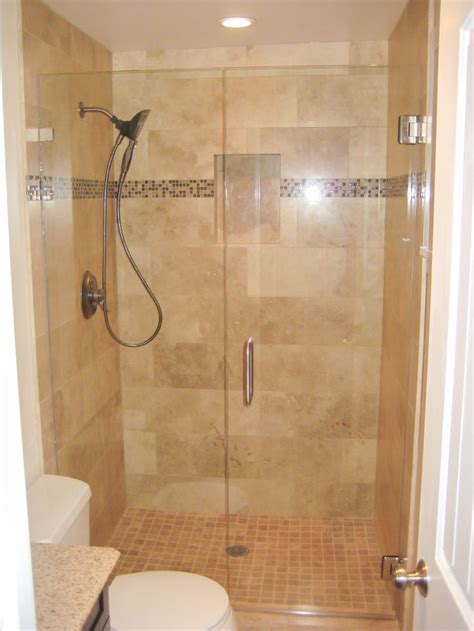 Best 20+ Small Bathroom Showers Ideas On Pinterest  Small
