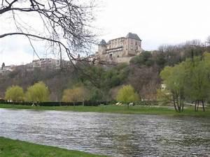 Casse Auto Pont Du Chateau : photo pont du ch teau 63430 la mairie depuis l 39 allier pont du ch teau 42874 ~ Medecine-chirurgie-esthetiques.com Avis de Voitures