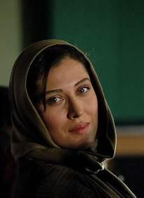 Film kos irani mungfali film kos irani thecheapjerseys Image collections