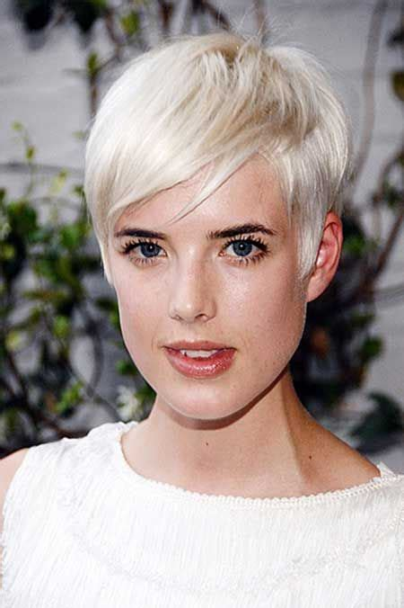 hair styles 82 best hair cuts images on pixie cuts 1446