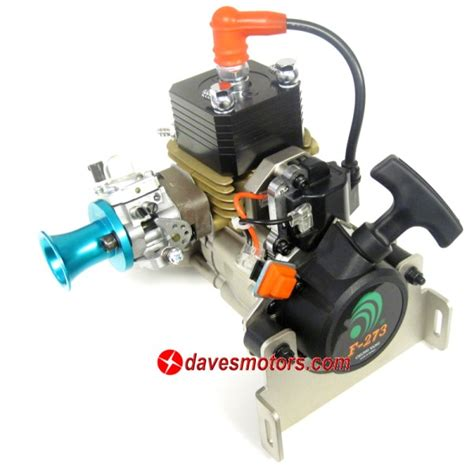 Rc Gas Boat Motors by Rc Marine Engines Rc Free Engine Image For User Manual