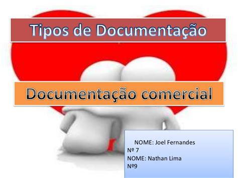 11964 professional photo linkedin documento comerciais