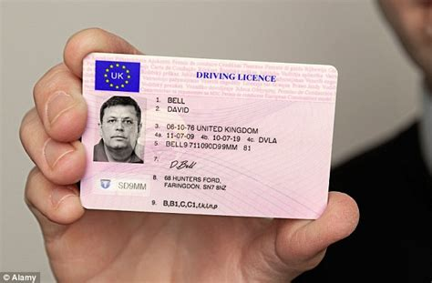 Boat Driving License Europe by And Tourists Can Get Motoring In More