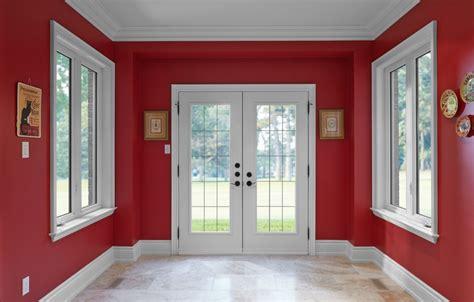 casa bellas gallery  custom steel  fiberglass doors