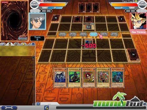 Best Yugioh Card Game For Pc Fandifavicom
