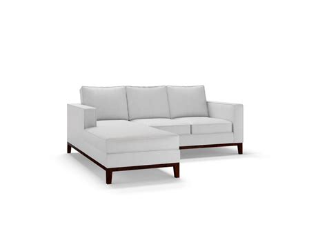 Corner Loveseat Small by Small Corner Sofa Left Facing From Lovely Sofas Uk