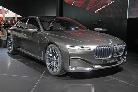 Bmw Vision Future Luxury (15).jpg