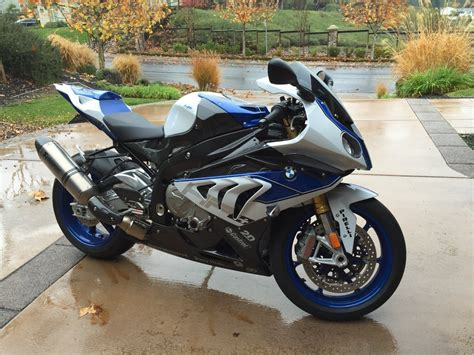 Page 1406 ,new & Used Motorbikes & Scooters 2014 Bmw Hp4 Sportbike, Bmw Motorcycles For Sale