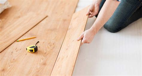 Hardwood Floor Installation New York  Precision Painting Plus
