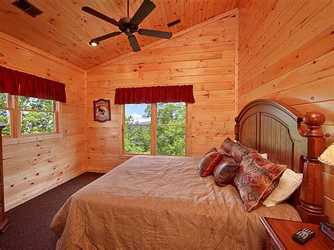 morning cabin rentals gatlinburg cabin morning from
